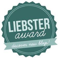 Liebsteraward-Logo-klein