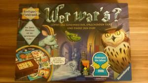Wer_War's[1]